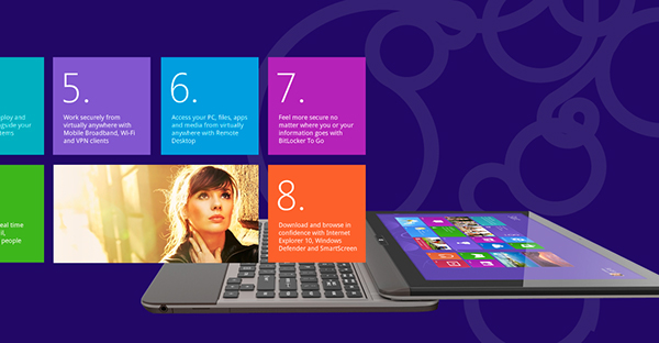 Microsoft Office 365 Surrey